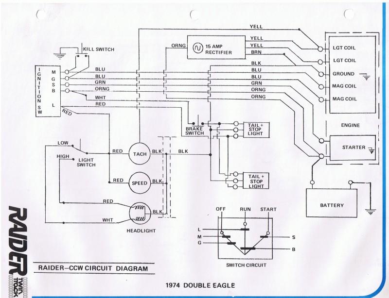 txa424aka1 wiring diagram aka  u2022 mifinder co