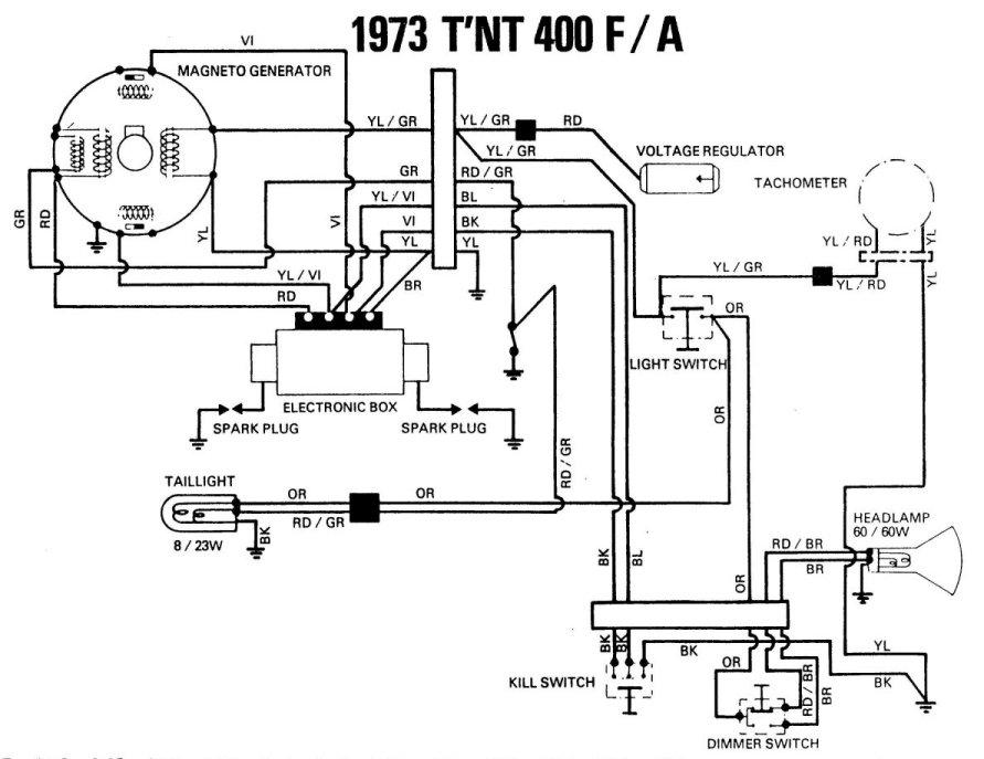Skidoo Parts Diagram, Ski Doo Wiring Diagrams